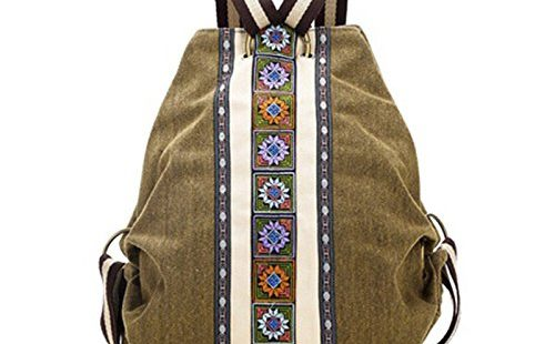 Le sac ethnique : comment faire le bon choix ?